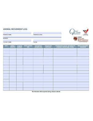animalmovementlog_12-04-2020-83.png