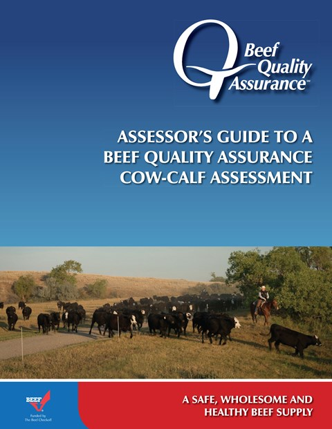 Assessors-Guide_Cow-Calf-1