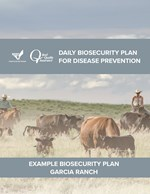 bqa-biosecurity-cover-example_12-21-2020-73.jpg