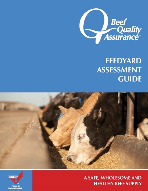 Feedyard_Assessment_2016 COVER