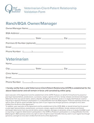 veterinary-client-patient-relationship-bqa-form_12-17-2020-75.png